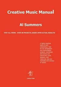 Creative Music Manual