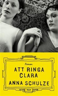 Att ringa Clara