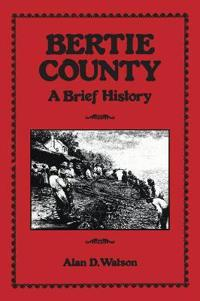 Bertie County