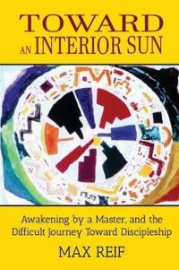 Toward an Interior Sun