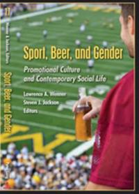 Sport, Beer, and Gender