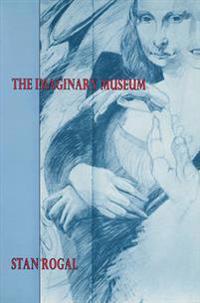 Imaginary Museum