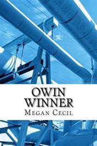 Owin Winner
