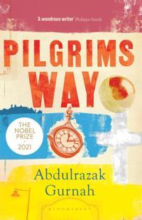 Pilgrims Way