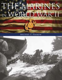 Marines in World War II