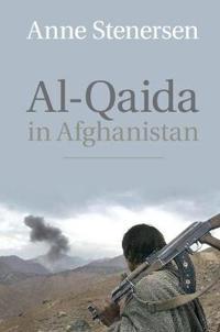 Al-Qaida in Afghanistan