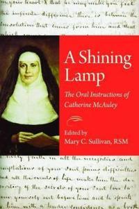 A Shining Lamp