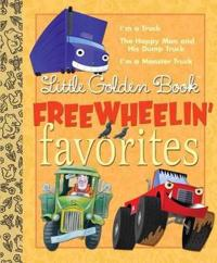 Freewheelin' Favorites