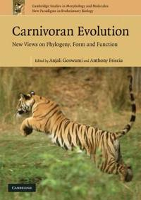Cambridge Studies in Morphology and Molecules: New Paradigms in Evolutionary Bio