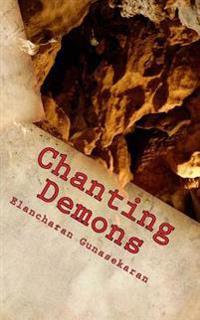 Chanting Demons