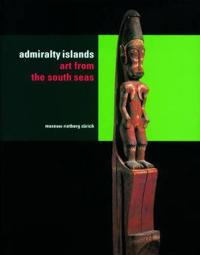 The Admiralty Islands