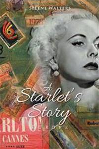 A Starlet's Story: Europe