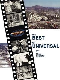Best of Universal
