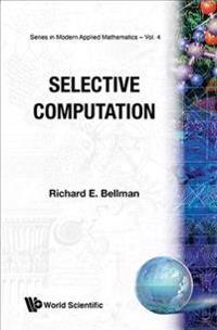 Selective Computation