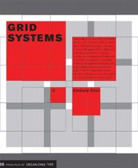 Grid systems - principles of organizing type