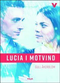 Lucia i motvind