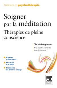 Soigner par la meditation
