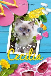 Kesätuulten Cecilia
