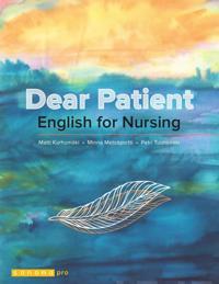 Dear Patient
