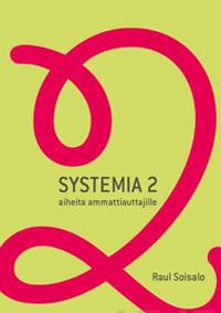 Systemia 2