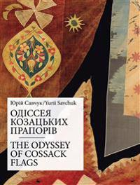 The Odyssey of Cossack Flags