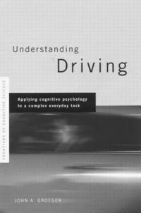 Understanding Driving
