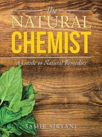 The Natural Chemist