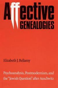 Affective Genealogies