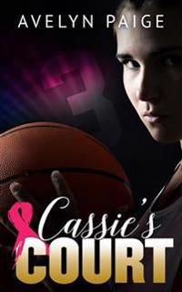 Cassie's Court