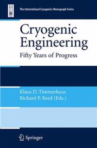 Cryogenic Engineering