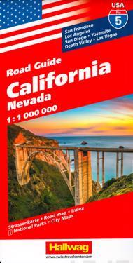 California Nevada
