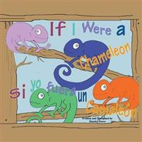 If I Were a Chameleon