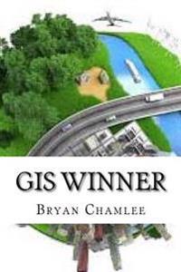 GIS Winner