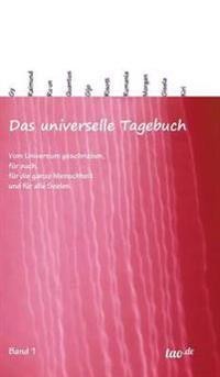 Das Universelle Tagebuch