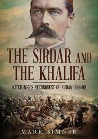Sirdar and the Khalifa