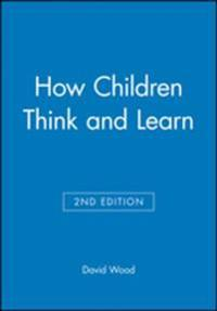 How Children Think and Learn, eTextbook