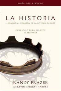 La Historia / The Story