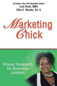 Marketing Chick: Employing Business Connections