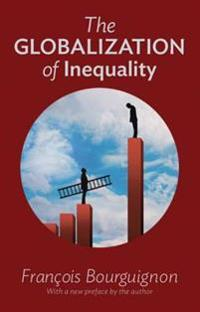 Globalization of Inequality