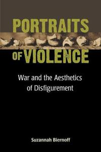 Portraits of Violence