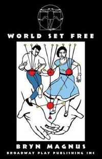 World Set Free