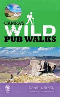Wild pub walks