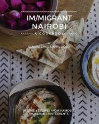 Immigrant Nairobi