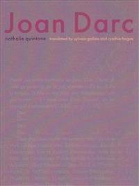 Joan Darc