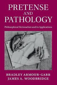 Pretense and Pathology