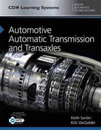 Today S Technichian Manual Transmissions And Transaxles border=