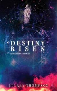 Destiny Risen