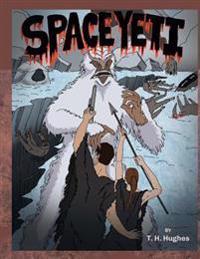 Space Yeti