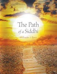The Path of a Siddhi