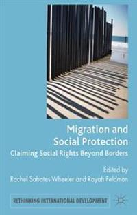 Migration and Social Protection